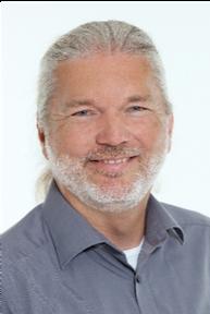 Dipl. Ing. Matthias Wangelin
