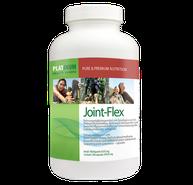 Join Flex