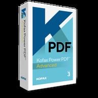 Test PowerPDF uit