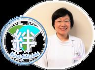 井笠地域(笠岡・井原・浅口・里庄・矢掛) 看護師・介護士 合同就職フェア