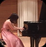 札幌市白石区ピアノ教室松下恭子音楽教室では、音大受験合格の実績が多数ございます。