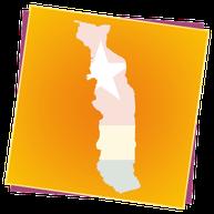 Chispas Amazonicas - au Togo
