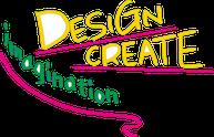 デザインクリエイト
