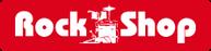 rockshop-veranstaltungsportale.de