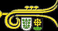 Musikgesellschaft Laupen-Mühleberg