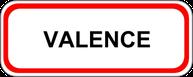bureau d'étude thermique à 26000 Valence
