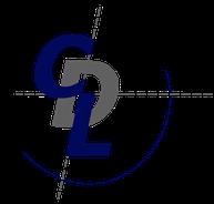 Logo  CDL-Präzisionstechnik
