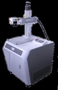laser,laser fibra,laser fibra optica,laser grabado metal,laser para grabar metal,laser grabadora de metal