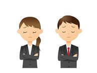 就業規則の作成 必要性 大阪 高橋孝司社会保険労務士事務所