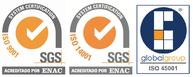http://www.sgs.es/es-ES/