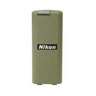 Bateria parae estaciones totales nikon DTM300 DT310 DTM400