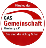Gas Gemeinschaft Hamburg e.V.