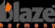 Bormmer Heiztechnik UG Generalvertretung von Blaze Harmony für Deutschland
