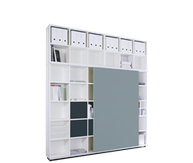 Shelving System basic S