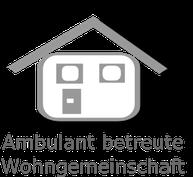 Ambulant betreute Senioren Wohngemeinschaft Sulz