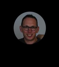 Jérôme Cauhet CEO & Artistic director