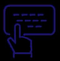 EDV | Office | Online-Seminarprogramm von lernen-online24