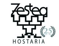 Osteria Zestea, Rovigo