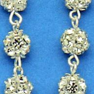 rosari argento strassball