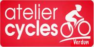 www.ateliercycle.fr