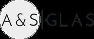 A&S GLAS Anleitung