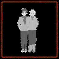 Bild zur Nachfolgemediation