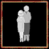 Bild zur Erbschaftsmediation