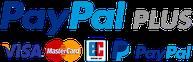 Payment methods on LanguageFeeling
