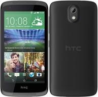 HTC Desire 526 Reparatur