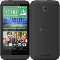 HTC Desire 510 Reparatur