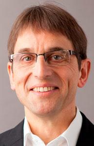 puls-Geschäftsführer Dr. Konrad Weßner: Kunden als Influencer wirken nicht gekauft.