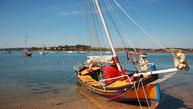 TTaxi Travel in Alvor,Portimão,Algarve,Portugal suchen Sie nach Apartments oder Zimmer an der Algarve.