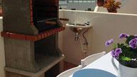 TTaxi Travel in Alvor,Portimão,Algarve,Portugal suchen Sie nach Wohnungen an der Algarve.