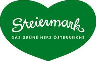 © Steiermark Tourismus