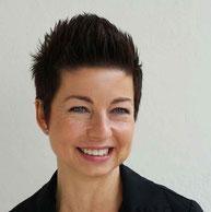 Claudia Manser, Inhaberin Claudia Manser Cosmetics, 3422 Kirchberg