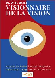 livre mieux voir en un clin d oeil, de eva lothar - association l art de voir