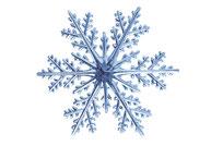 myRefan/ Winter serie, Winterpflege- Parfümerie und Kosmetik
