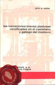 Ensayo - Museo del juglar