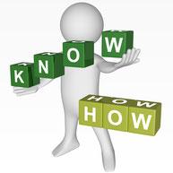Der Präsentationstrainer PETER MOHR hat das Know How aus mehr als 1000 durchgeführten Präsentationstrainings