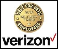 Veteran Military Jobs