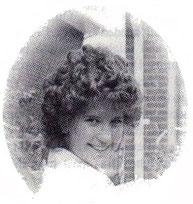 Линда Косак
