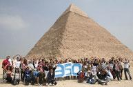350 in Ägypten