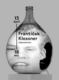 Alchemie und Kunst / Ex vivo in vitro / Laboratorium