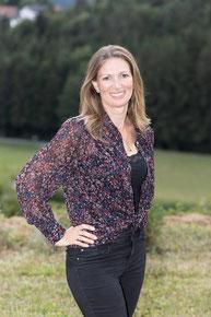 Claudia Jaklitsch