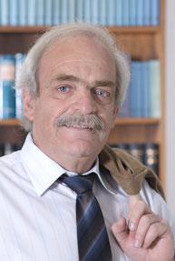 Erich Grösser