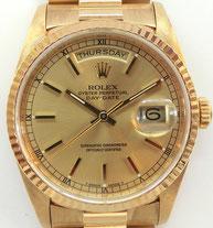 時計ブランド ロレックス(ROLEX)にまつわる用語③