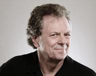 Peter Corbett (Питер Корбетт)