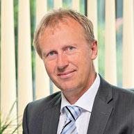 Franz Rappel, Versicherungsmakler, Mürztal
