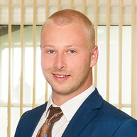 Dominik Rappel, Versicherungsmakler, Mürztal