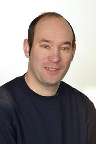 Sergej Schröder